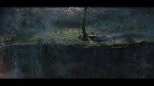 Jurassic World: Fallen Kingdom'dan yeni tanıtım