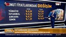 Serdar Kuter ile 'Vatandaşın ekonomisi'