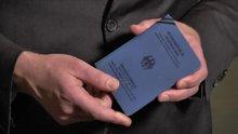 BBC Arapça Türkiye'de araştırdı: Sahte pasaport almak ne kadar kolay?
