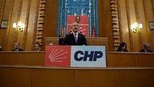 Kılıçdaroğlu : Listeleri kimseyi dışlamadan ötekileştirmeden hazırladık