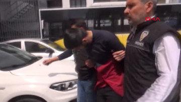 Sarallar olarak bilinen çetenin lideri Ümit Saral hakkında 7 ayrı cinayetten ağırlaştırılmış müebbet hapis cezası