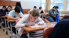 Sınava geri sayım başladı... LGS giriş belgeleri e-okul üzerinden yayımlandı