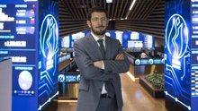 Borsa İstanbul Başkanı Himmet Karadağ dolar varlıkların TL'ye çevrilmesini yorumladı
