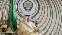 Suudi Arabistan'da muhalif prensten darbe çağrısı