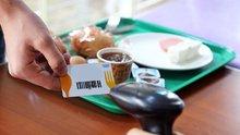 Yemek kartı komisyonuna ayar! Düzenleme yürürlüğe girdi
