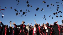 Önce eğitim sonra tören masrafı... Mezuniyet bütçesi ne kadar?