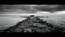Yol Kenarı - Fragman