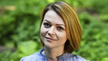 Zehirlenen Rus ajanı Sergey Skripal'in kızı ilk kez konuştu!