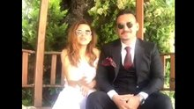 Şenol İpek ile Bircan Bali boşandı!