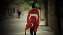AK Parti'nin seçim klibi yayınlandı
