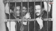 Orhan Kemal, Nazım Hikmet ve 52.Koğuş