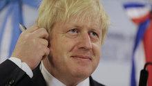 İngiliz Bakanı telefonda 'işlettiler'