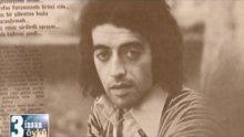 3 İnsan 3 Öykü - Edip Akbayram, Ersen Dinleten, Selçuk Alagöz (4 Ağustos 2010)