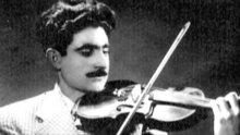 3 İnsan 3 Öykü - Mustafa Keser, Bedük, Hasan Gırnatacı (18 Nisan 2008)