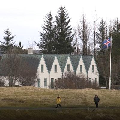 İzlanda'da Ramazan: 22 saat süren en uzun oruç