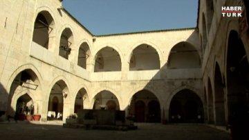 Safranbolu'nun tarihi dokusu nasıl korundu?