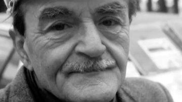 3 İnsan 3 Öykü - Suat Şenel, Ali Topçuoğlu, Vahan Kocaoğlu (24 Ekim 2008)