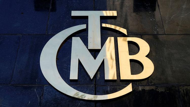 TCMB'den 5 hamle