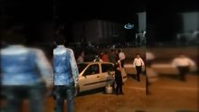 Giresun Güce'de teröristlerle sıcak çatışma