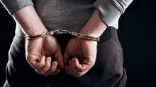Türkiye'de en çok hangi suç işlendi? İşte adalet raporu...