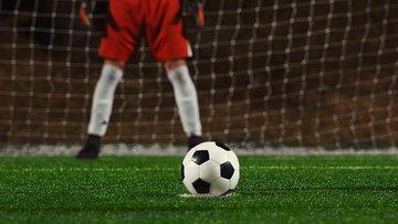 Bilim insanları bu soruya el attı: Penaltı kurtarmanın formulü ne?