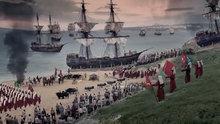Cumhurbaşkanlığı'ndan, İstanbul'un fethinin 565. yılına özel anlamlı video