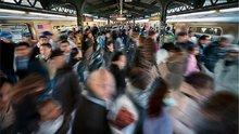 Dünyanın en stressiz şehri hangisi? İstanbul kaçıncı sırada?