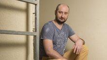 Rus muhalif gazeteci Ukrayna'da öldürüldü
