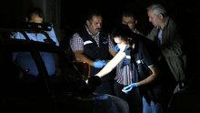 Kahramanmaraş'ta dehşet! Yaşlı kadın boğazı kesilerek öldürüldü