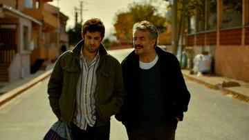 4'ü yerli 8 yeni film... İşte vizyonun yenileri