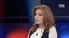 Hülya Avşar Soruyor - 12 Kasım 2009 (Esra Erol)