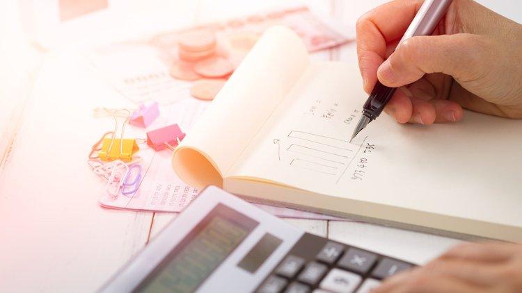Kredi derecelendirme kuruluşlarının piyasaya etkileri