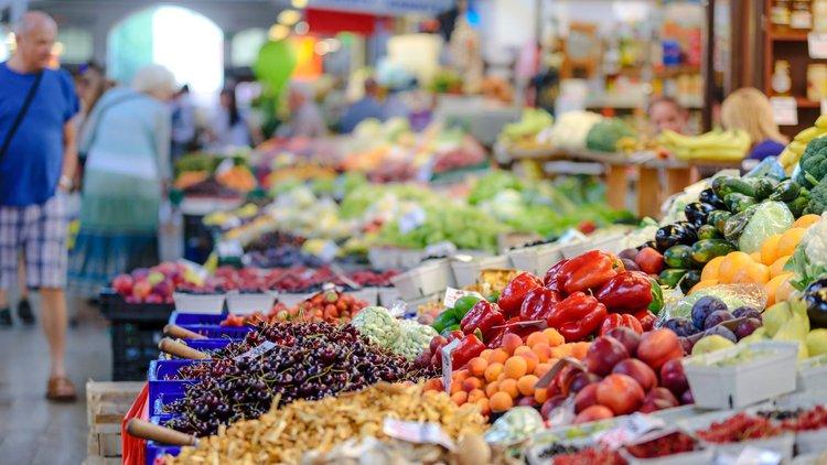 Enflasyon verisi faiz artırımına yol açar mı?