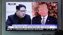 Trump-Kim arasında fatura krizi!