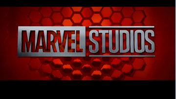 Ant-Man and the Wasp'tan yeni tanıtım videosu