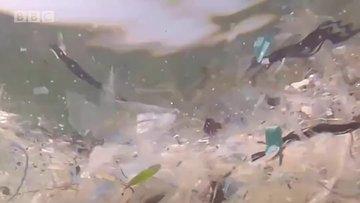Norveç, plastik çöp sorununu nasıl çözdü?