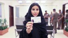 Suudi Arabistan'da tarihi gün! 10 kadın ehliyetini aldı
