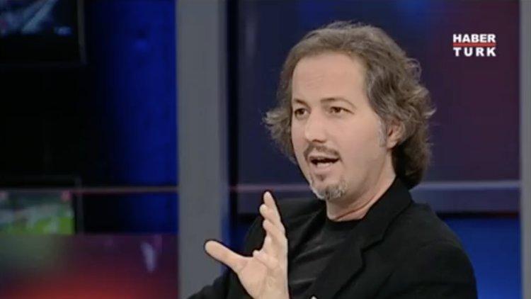Hülya Avşar Soruyor - 9 Kasım 2009 (Haktan Akdoğan)
