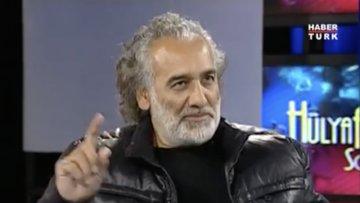 Hülya Avşar Soruyor - 8 Aralık 2009 (Sinan Çetin, Murat Han)
