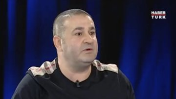 Hülya Avşar Soruyor - 7 Ocak 2010 (Şafak Sezer)
