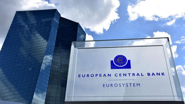 Avrupa Merkez Bankası'nın kararı piyasayı nasıl etkiler?