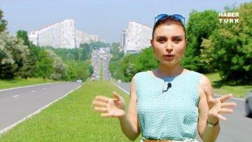 Uzak Yakınlar - 8 Haziran 2014 (Kişinev - Moldova)