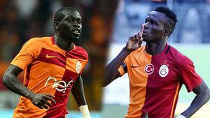 Galatasaray'ın transfer hedefinde eski oyuncular var