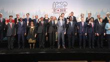 G7 bitti, kavga bitmedi: Arkadan vuranlar için cehennemde özel bir yer var