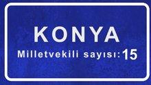 Seçim Günlüğü: Konya'da seçmenler ne düşünüyor?