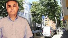 """Adil Öksüz """"Almanya'da görüldü"""" iddiası"""