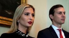 Beyaz Saray'dan maaş almıyorlar ama... Servetlerine servet kattılar