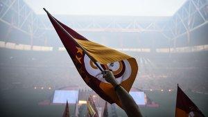 UEFA, Galatasaray kararını açıkladı: Men yok, para cezası var