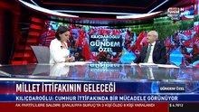 Kılıçdaroğlu millet ittifakı hakkında görüşü