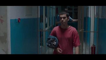 Karlovy Vary Film Festivali'nde yarışacak Kardeşler'den ilk fragman